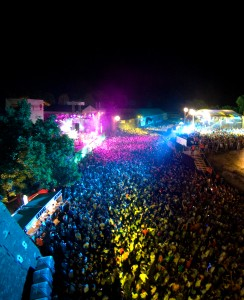 exit.festival